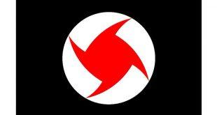رسالة شهر آب 2020 – في المسلكية القومية الاجتماعية