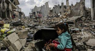 وزير الأوقاف الشامية: رجعية مدمّرة