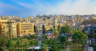 حماية طرابلس من الجوع ومن المستغلّين