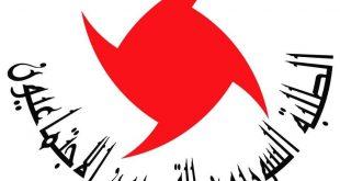 بيان الطلبة السوريين القوميين الاجتماعيين في ذكرى اغتصاب فلسطين-ايار 2009