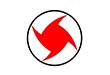 """كلمة الرفيق رؤوف المصري في """"المؤتمر الدائم لنصرة القدس والمقدسات"""""""