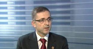 ترقبوا مقابلة مع حضرة الرئيس اليوم على الفضائية السورية