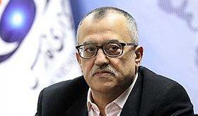 بيان إدانة واستنكار اغتيال الصحافي ناهض حتّر